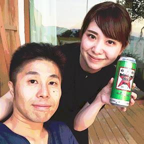たのしい夫婦生活シンガポール