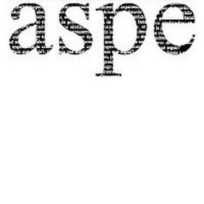 asperiodistas