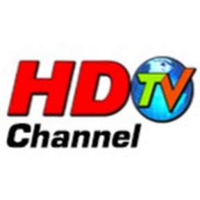 HDTV Channel Live