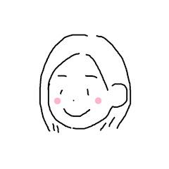 channel アカネ 〜 境界性パーソナリティ障害 〜
