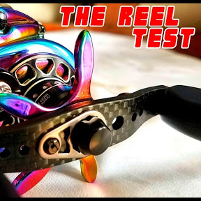 THE REEL TEST