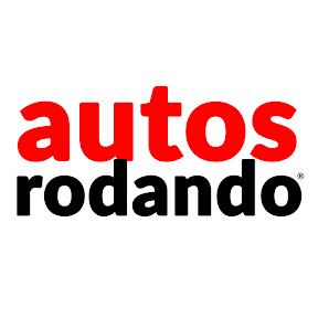 Autos Rodando