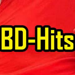 BD-Hits