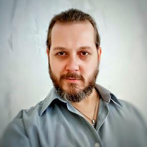 Славолюб Алан Богач целитель, ведический психолог