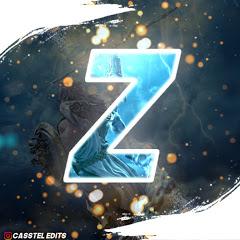 Zeus Free Fire