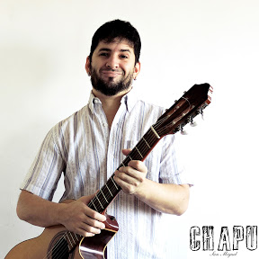 Chapu SM