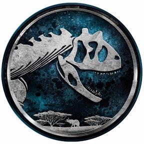 Jurassic World Fandom