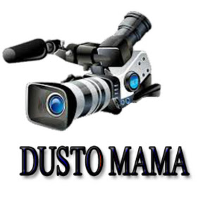 Dusto Mama