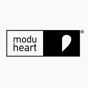 Modu Heart