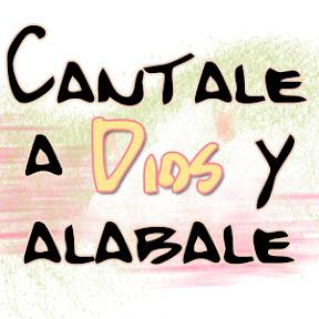 Alaba Y Gozate