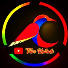 Tube Kailash