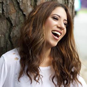 Daniela Barroso