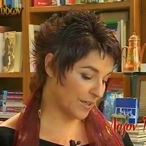 Maria Kalogeraki