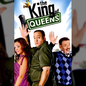 The King of Queens - Topic