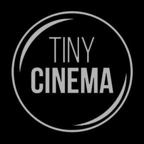 Tiny Cinema