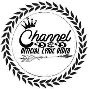 Channel Đ&Đ