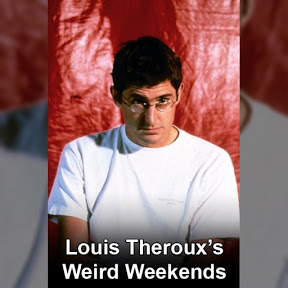 Louis Theroux's Weird Weekends - Topic
