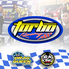 Turbo Racing TV