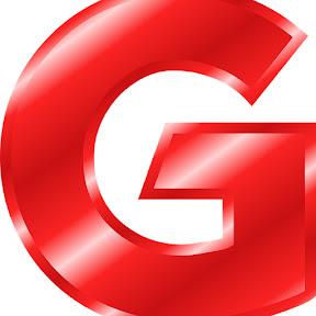 Quadruple G