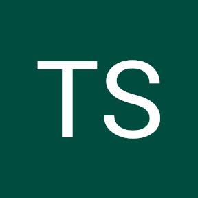TS MULES