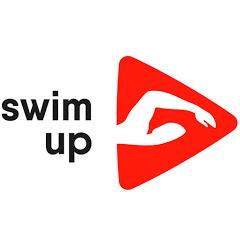 SwimUp RUS