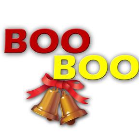 Boo Boo Bells Telugu