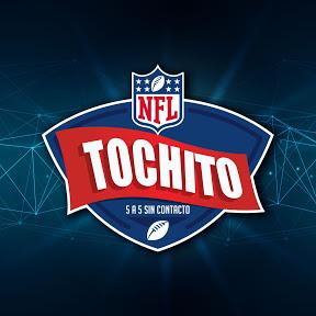 Tochito NFL México
