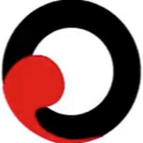Reporte Nivel Uno
