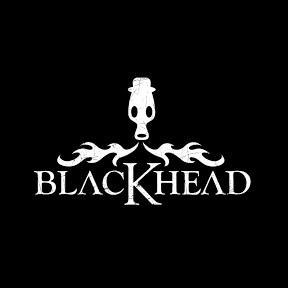 Blackhead Rockband
