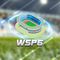 World Stadiums PES6