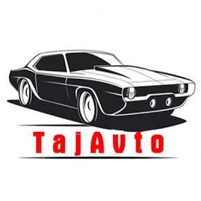 Taj Avto