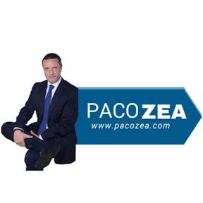Paco Zea