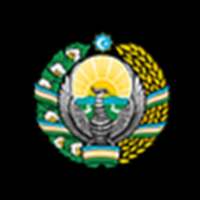 Государство Узбекистан