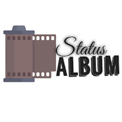 Status Album