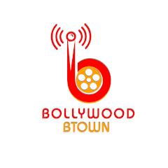 Bollywood B Town