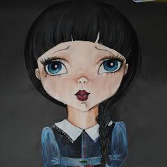 Кукла для Души