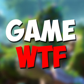 GAME WTF