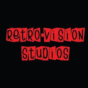 RetroVisionStudios