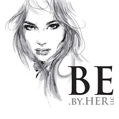 BE.byHER