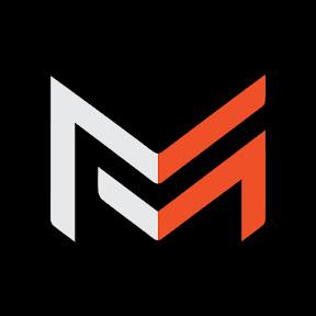 McFit Method