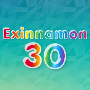 exinnamon 30