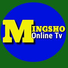 Mingsho Online Tv