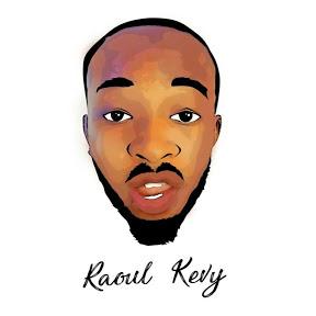 Raoul Kevy Officiel