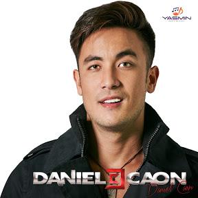 Daniel Caon