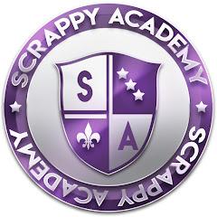 Scrappy Academy