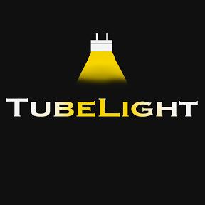 Tube Light Entertainment