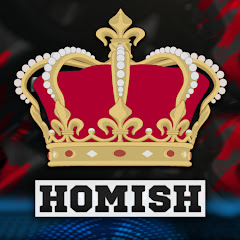 HOMISH