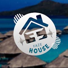 FaZeClanHouse
