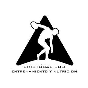 Cristóbal Edo Entrenamiento y Nutrición