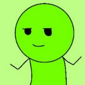 Green TH นายเขียว